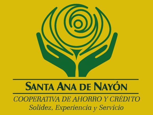 Coacsa Cooperativa de Ahorro y Crédito Nayón